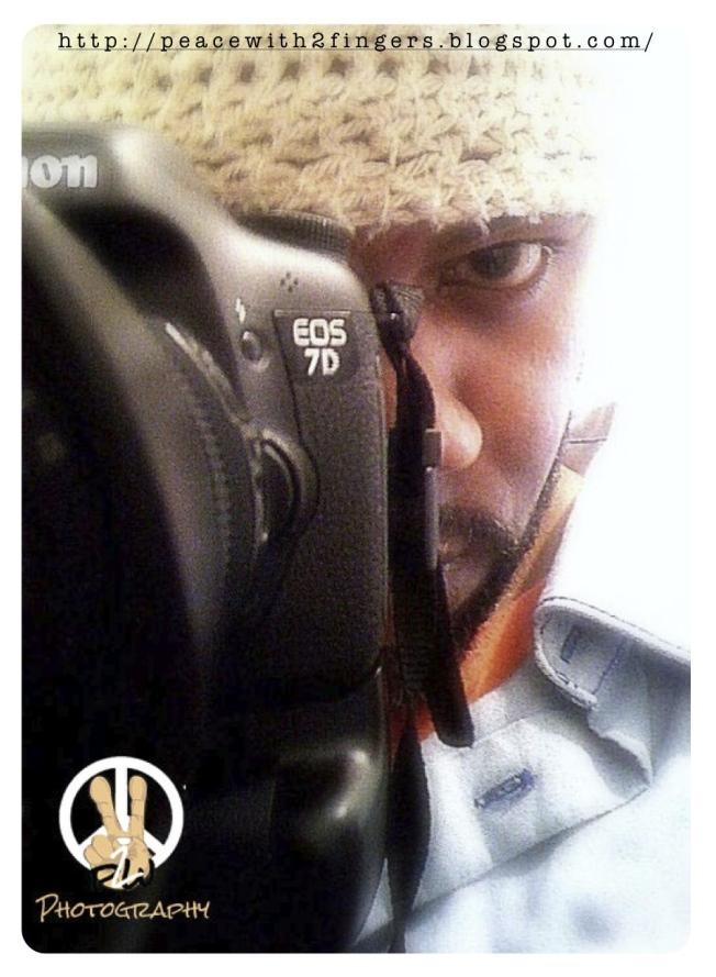 camerapromo2