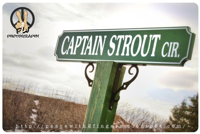 CaptainStrought**
