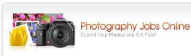 PhotographyJobs-Header