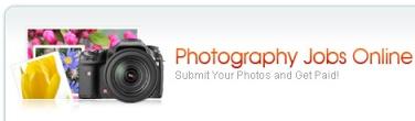 PhotographyJobs-Header