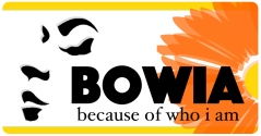 Bowiaofficalbanner**